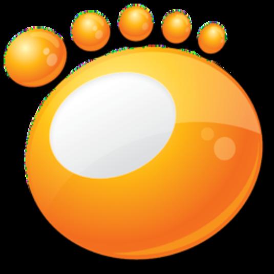 برنامج GOM Player