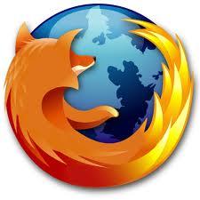 برنامج Mozilla Firefox