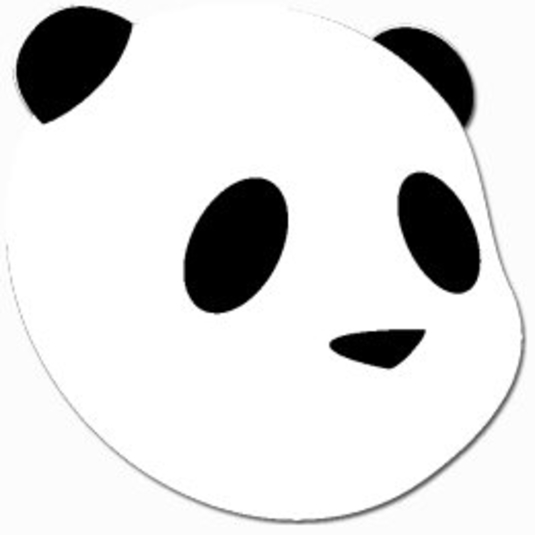 برنامج Panda Cloud Cleaner