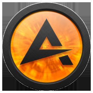 برنامج AIMP Player