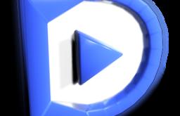 برنامج PotPlayer