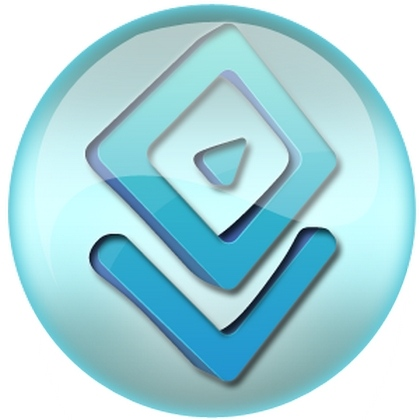 برنامج Freemake Video Downloader