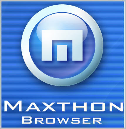 برنامج ماكسثون كلود Maxthon Cloud Browser