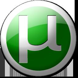برنامج Utorrent