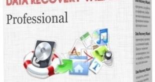 برنامج EaseUS Data Recovery Wizard