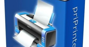 برنامج برى برينتر priPrinter